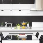Efektywne oraz stylowe wnętrze mieszkalne to naturalnie dzięki sprzętom na wymiar